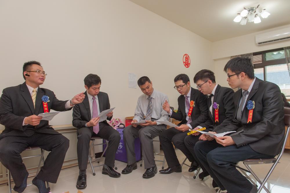 20140517-新莊國際宴會YCL-008