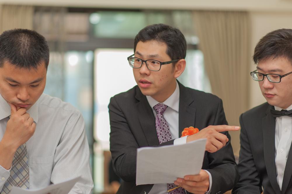20140517-新莊國際宴會YCL-012