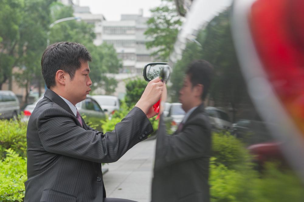 20140517-新莊國際宴會YCL-016