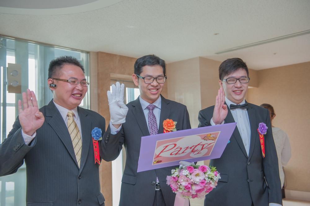 20140517-新莊國際宴會YCL-026