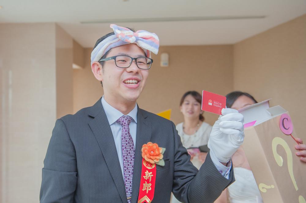 20140517-新莊國際宴會YCL-034