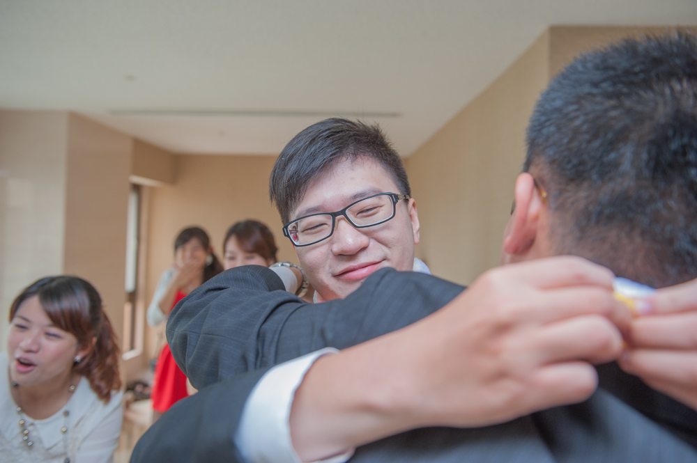 20140517-新莊國際宴會YCL-036