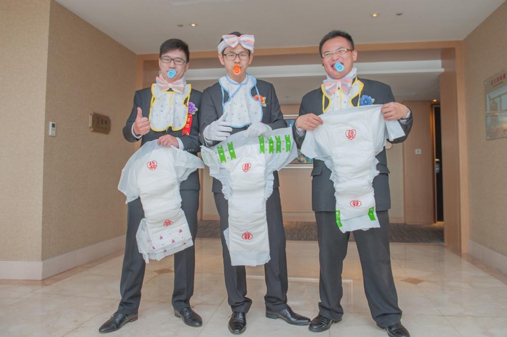20140517-新莊國際宴會YCL-037
