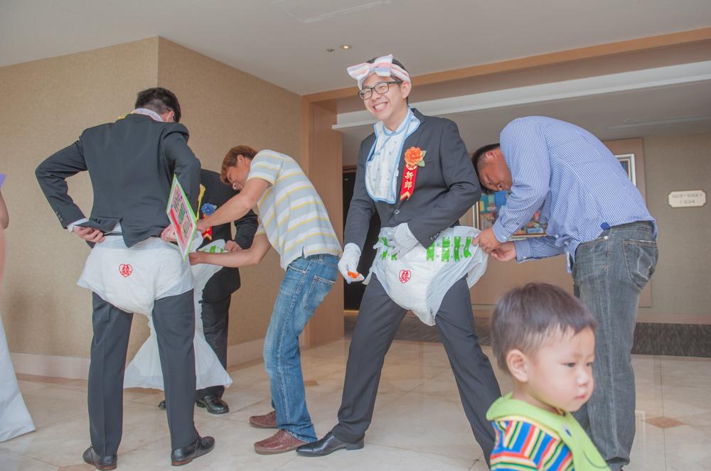 20140517-新莊國際宴會YCL-038