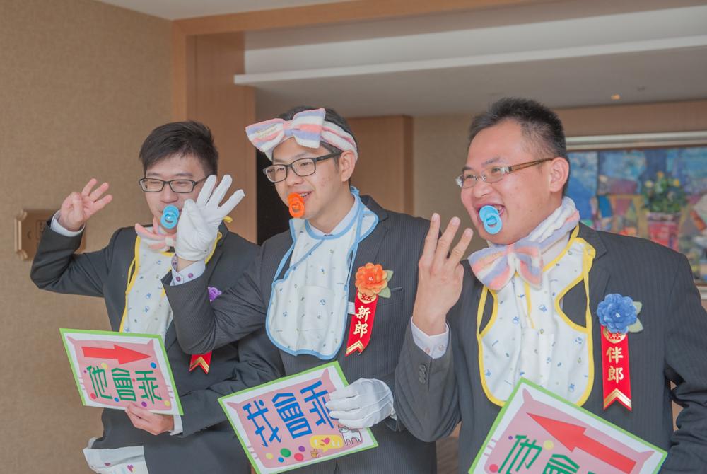 20140517-新莊國際宴會YCL-040