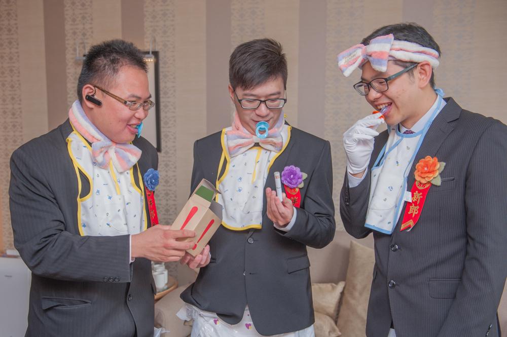 20140517-新莊國際宴會YCL-054