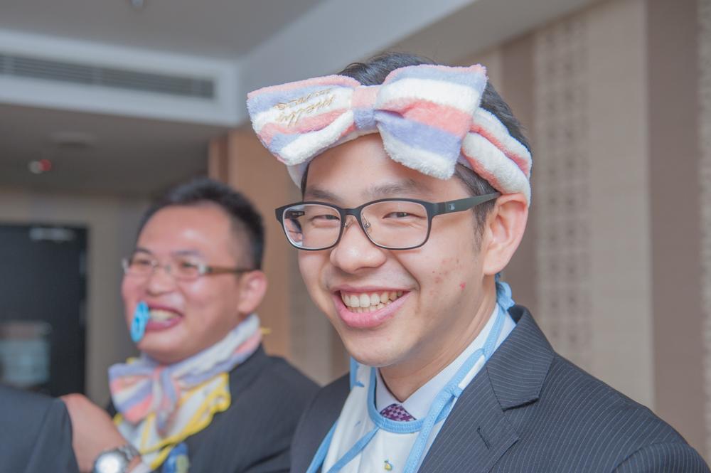 20140517-新莊國際宴會YCL-056