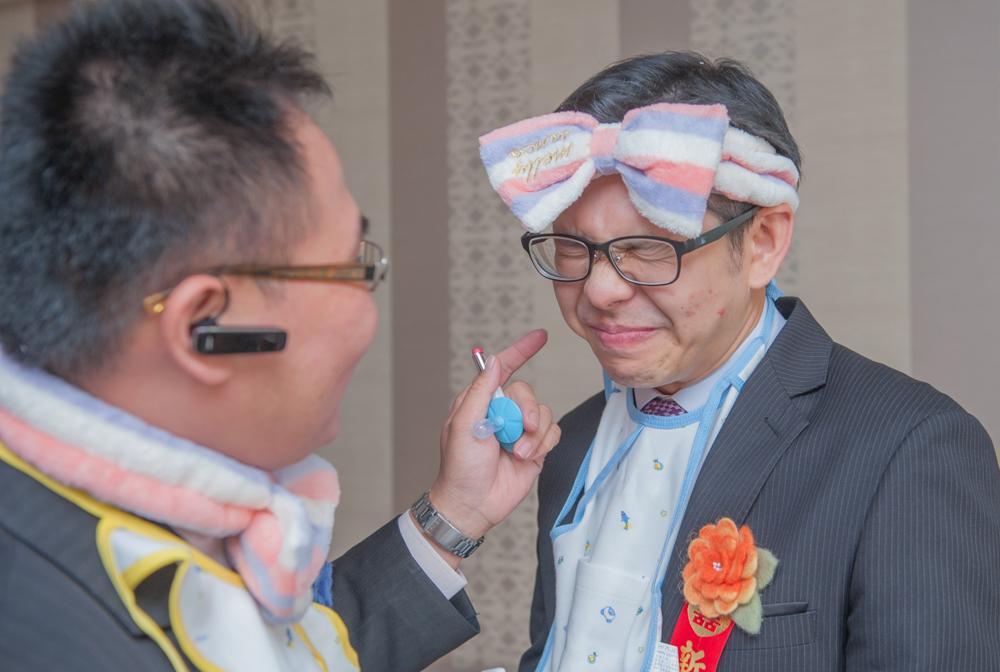 20140517-新莊國際宴會YCL-057