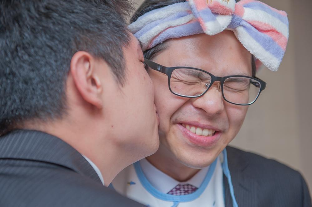20140517-新莊國際宴會YCL-059