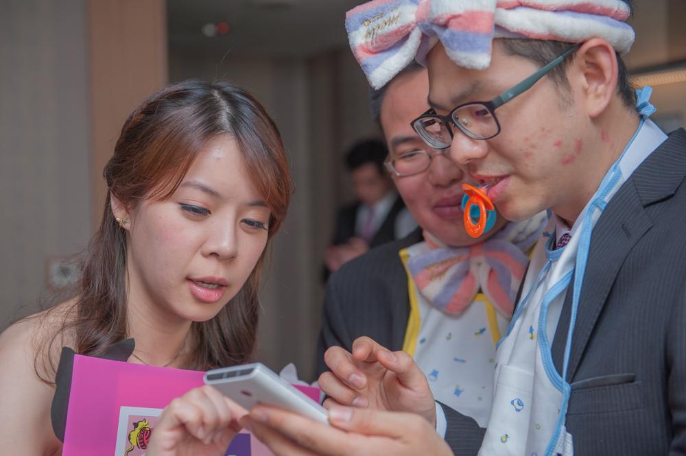20140517-新莊國際宴會YCL-064