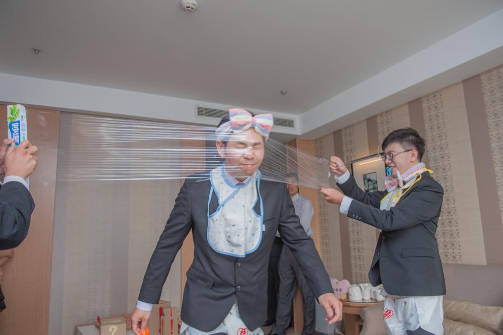 20140517-新莊國際宴會YCL-066