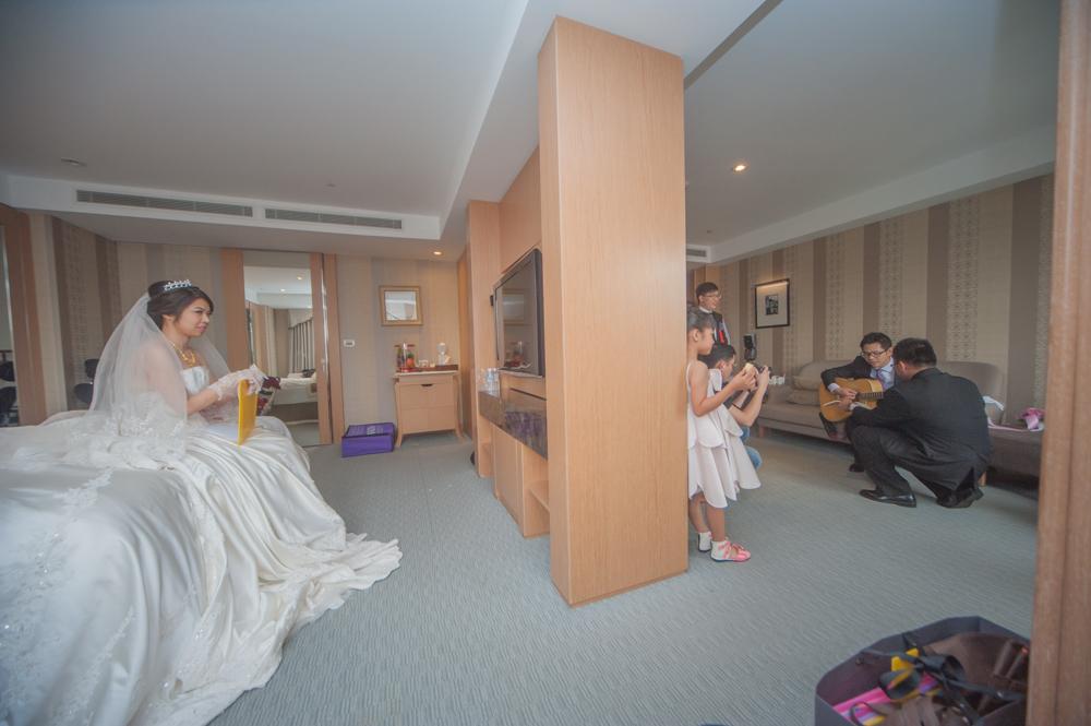 20140517-新莊國際宴會YCL-085