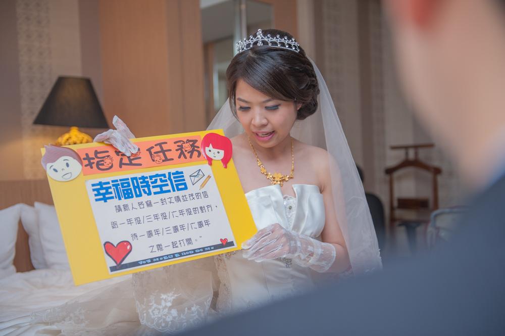 20140517-新莊國際宴會YCL-089