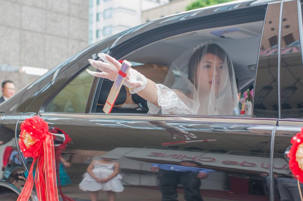 20140517-新莊國際宴會YCL-097