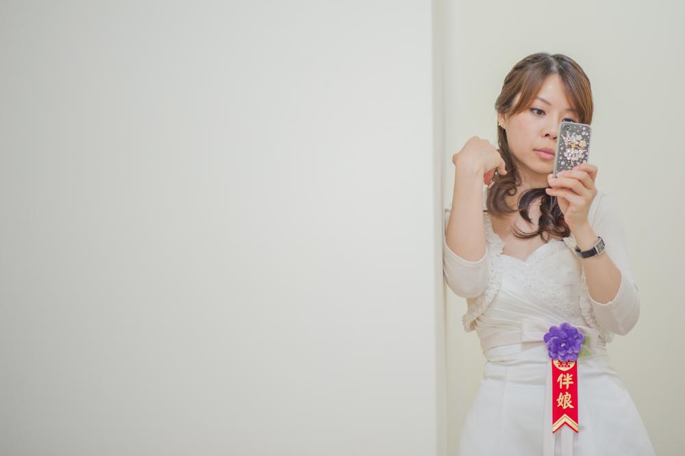 20140517-新莊國際宴會YCL-103