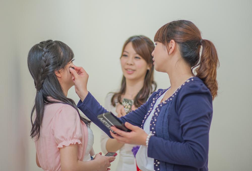 20140517-新莊國際宴會YCL-106