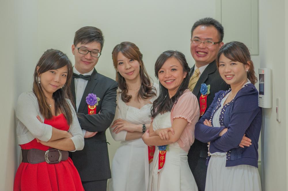 20140517-新莊國際宴會YCL-110