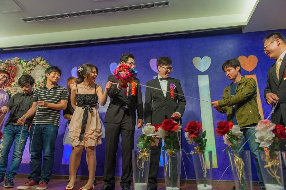 20140517-新莊國際宴會YCL-135