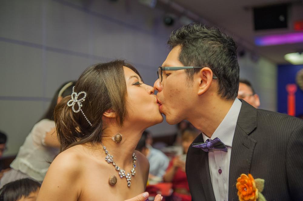 20140517-新莊國際宴會YCL-137