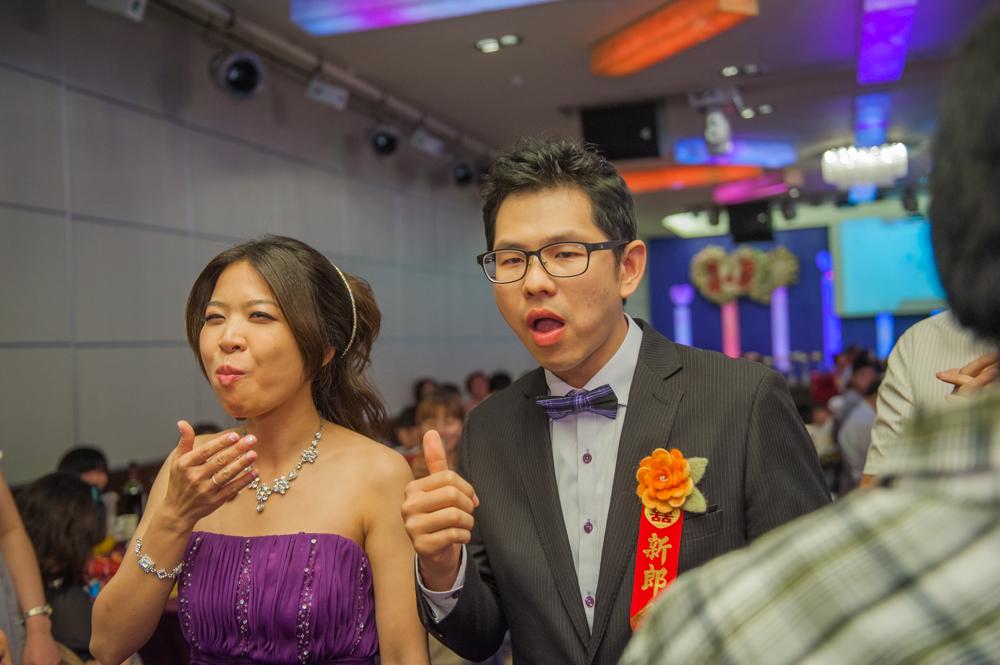 20140517-新莊國際宴會YCL-138