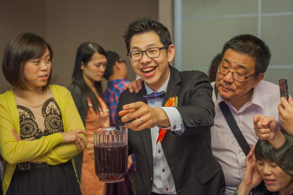 20140517-新莊國際宴會YCL-139
