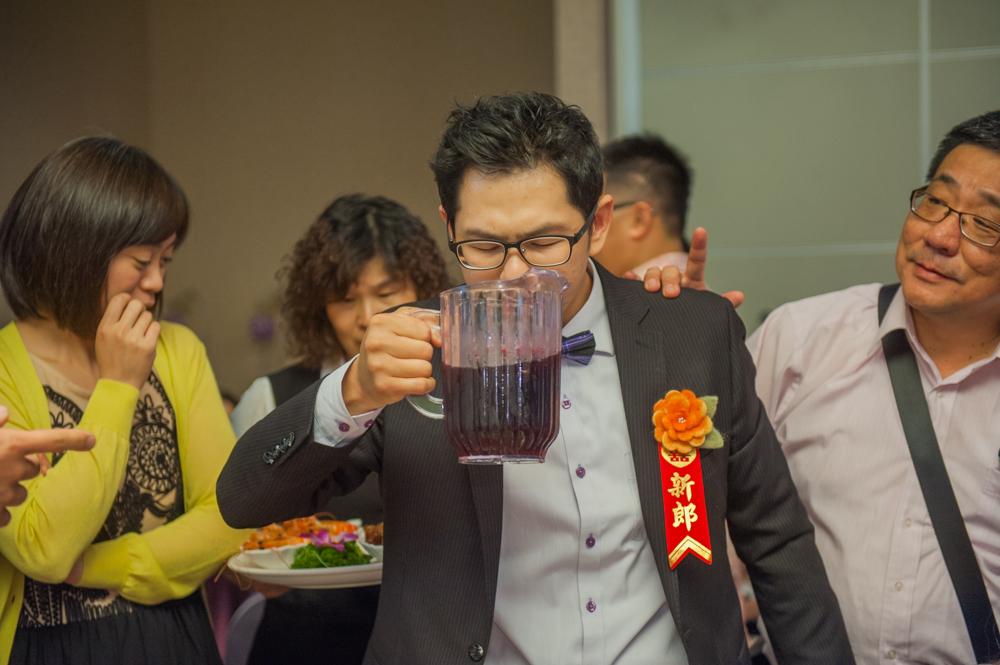 20140517-新莊國際宴會YCL-140