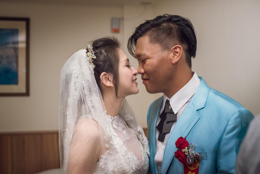 20150620-排灣-太麻里-057
