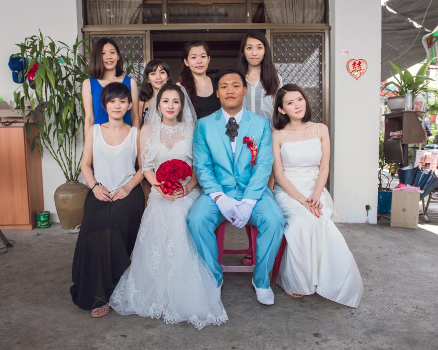 20150620-排灣-太麻里-091