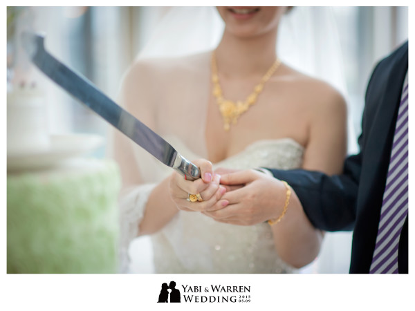 桃禧婚禮攝影20150509