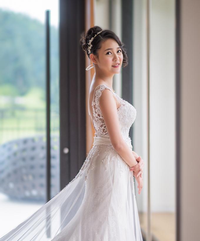婚禮攝影紀錄 桃園 大溪威斯汀 Ann_n_John-000
