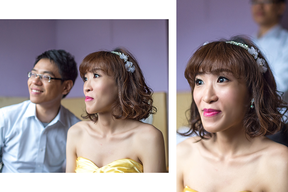 婚禮攝影紀錄_宴客_台北_板橋飛音樂展演空間_AC